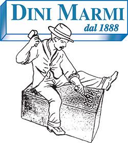 Dini Marmi