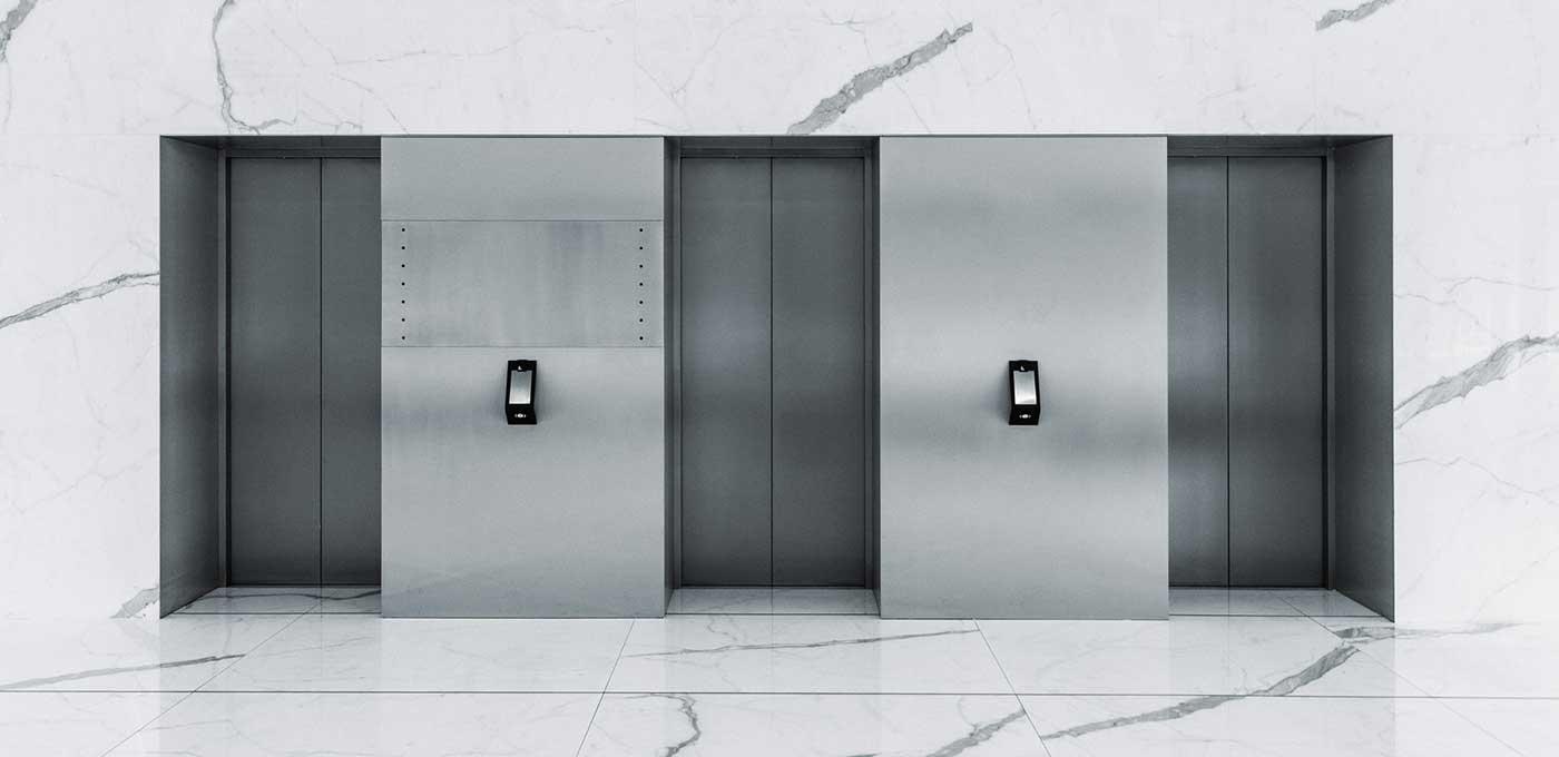 Soglia Marmo Porta Ingresso soglie e davanzali in marmo per porte, portoni e finestre