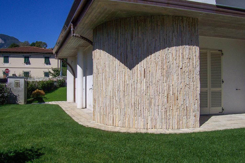 Rivestimento In Pietra Esterno : Pavimenti e rivestimenti in pietra e marmo per interni ed esterni