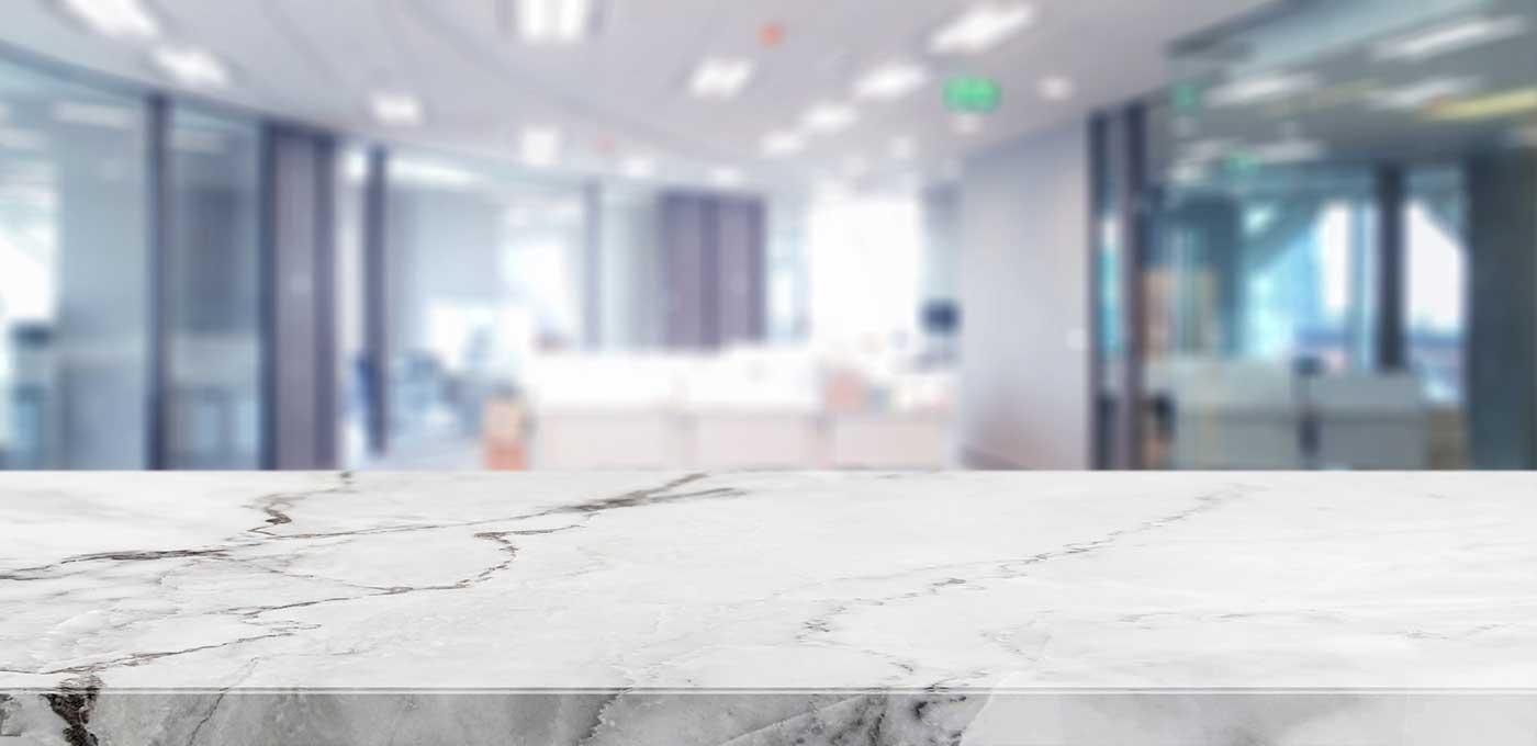Tavolo marmo e pietra piani e top in marmo per tavoli for Tavolo marmo design
